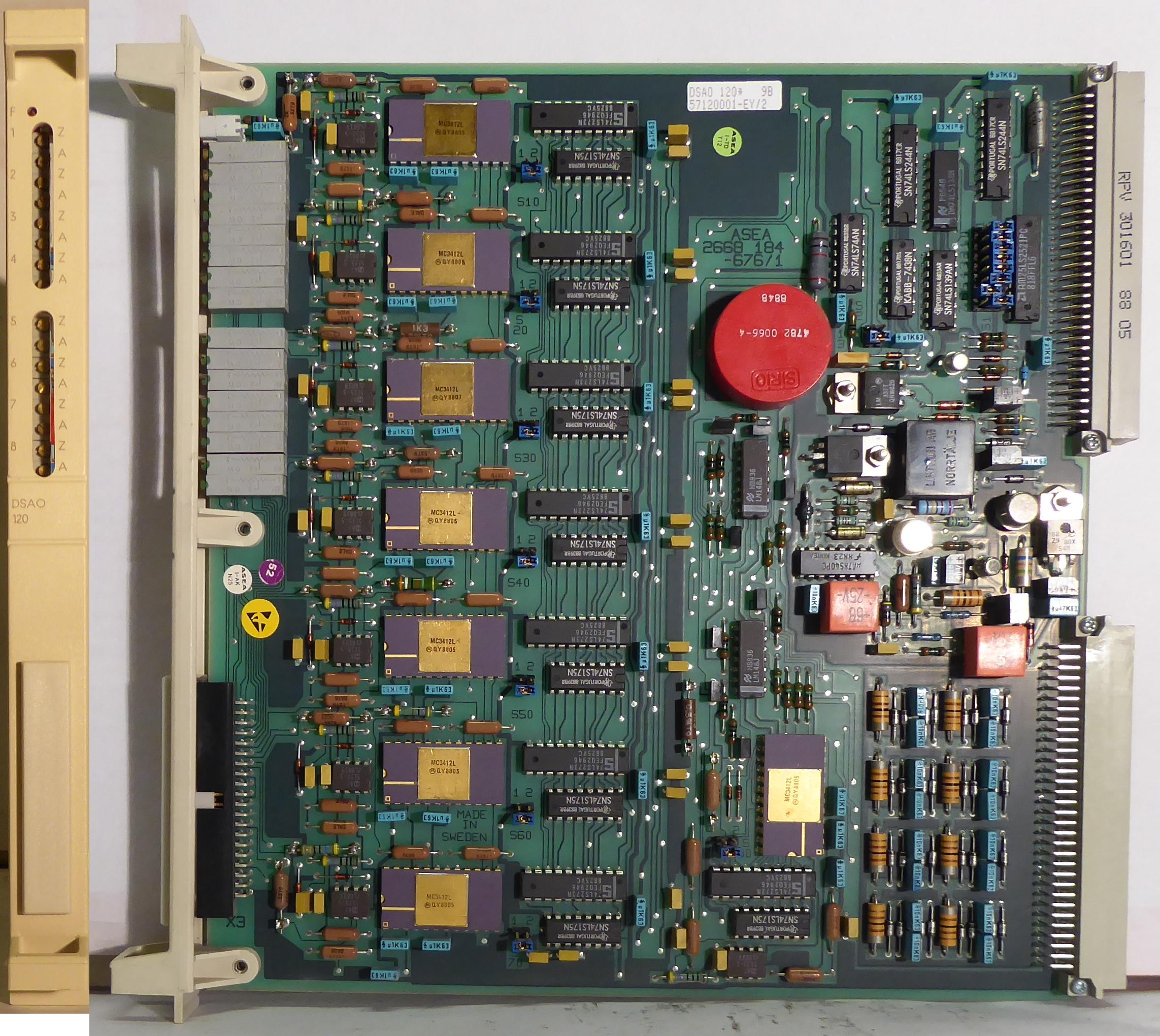 SPA1500 /Gates Industrie Keilriemen OE Qualit/ät 9333-01500